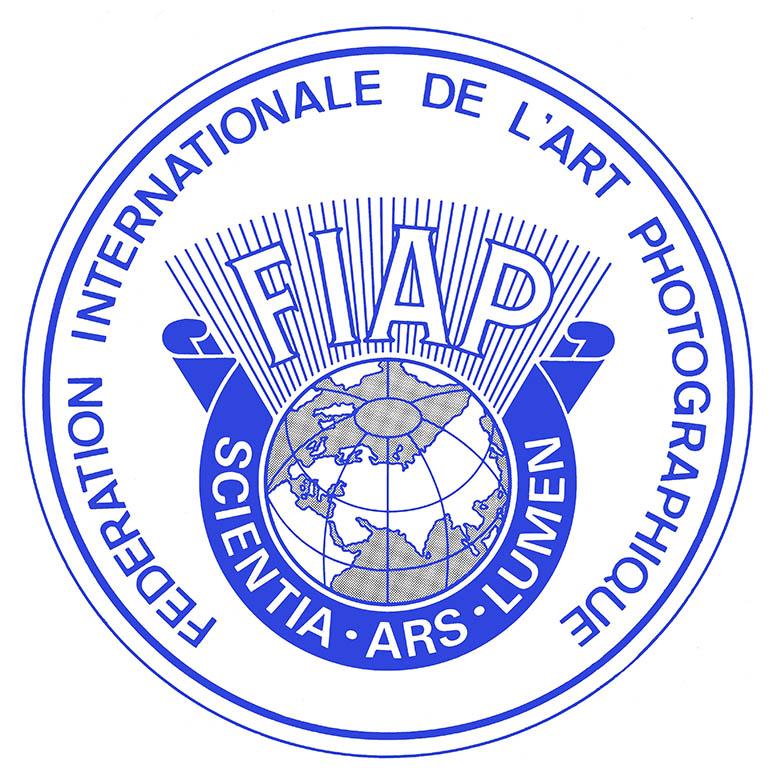 LOGO-FIAP-SMALL