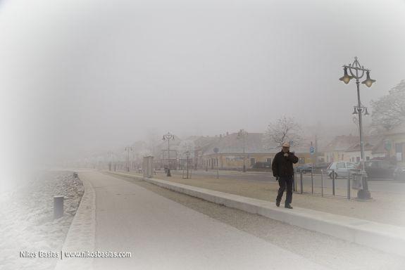 Szentendre – Hungary. Nikos Basias Photography