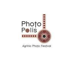 PHOTOPOLIS – AGRINIO